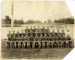 1927 Emory & Henry College football team