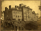 Emory & Henry College 1870