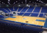 Tex Turner Arena002