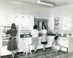 home ec program006