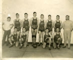 1945-46 Men's basketball032