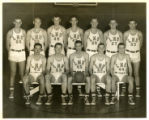 1954 Men's basketball002