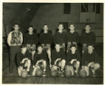 1954-55 Men's basketball025
