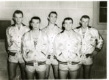 1955-56 Men's basketball008