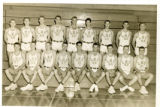 1956-57 Men's basketball022