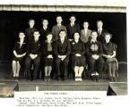 1938 Student Council