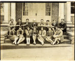 businessdept1927