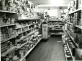 Dobson's Store