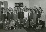 Gentlemen of Craig Hall