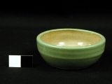 Bowl 1969.1.963 (Compound Object)