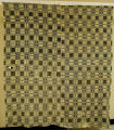[Coverlet, Divided Table, Compound View]