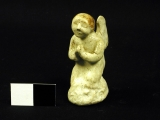Angel Figurine 1978.013.0033.A04 (Overall View)
