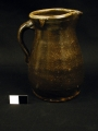 Pitcher 1981.002.0004.A01 (Overall View)