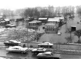 Buckhannon Flood of March 13, 1967